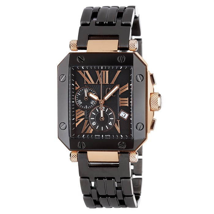 montres guess collection homme soldes. Black Bedroom Furniture Sets. Home Design Ideas