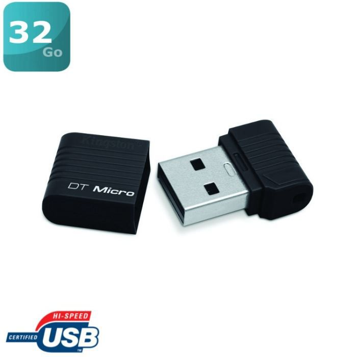 cles usb 32 go cle usb 32 go sur enperdresonlapin. Black Bedroom Furniture Sets. Home Design Ideas