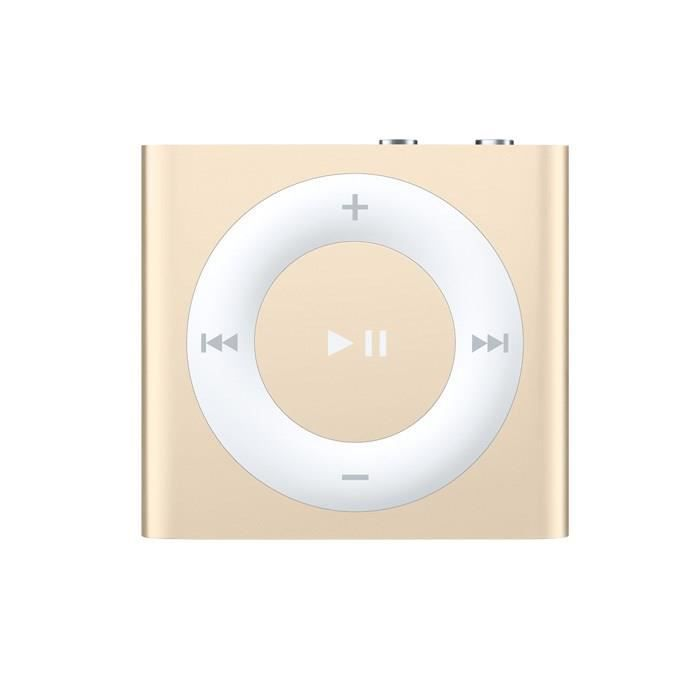 ipod shuffle 8 go achat vente ipod shuffle 8 go pas. Black Bedroom Furniture Sets. Home Design Ideas