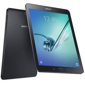 TABLETTE TACTILE SAMSUNG Tablette tactile Galaxy Tab S2 VE 32 Nr -
