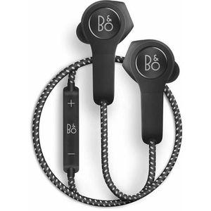CASQUE - ÉCOUTEURS B&O PLAY H5 Ecouteurs Bluetooth intrao-auriculaire