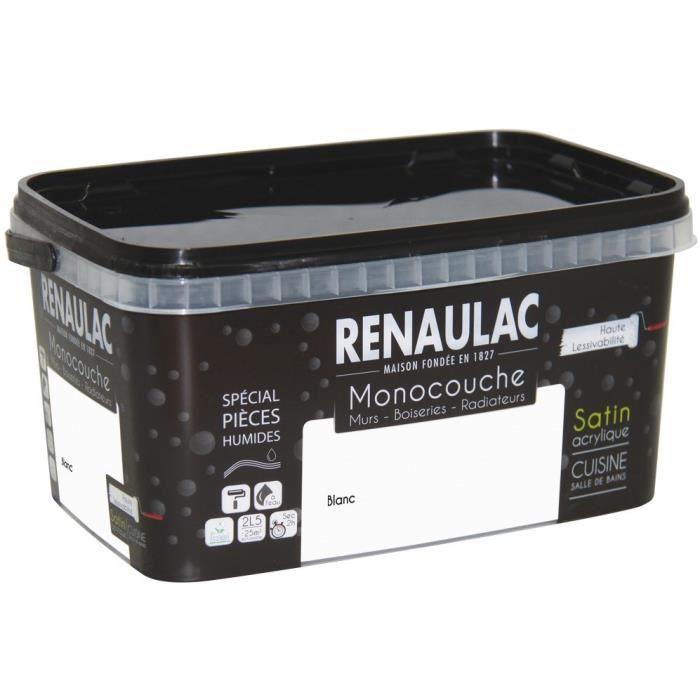 MegaCrea DIY Boutons Acrylique Noir Blanc 1 /à 1,8 cm 28 pi/èces