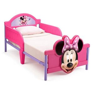 jeux jouets minnie achat vente jeux jouets minnie. Black Bedroom Furniture Sets. Home Design Ideas