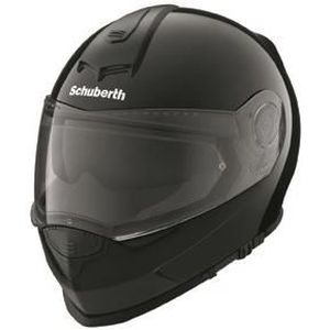 casque schuberth achat vente casque schuberth pas cher cdiscount. Black Bedroom Furniture Sets. Home Design Ideas