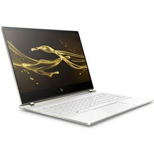 ORDINATEUR PORTABLE HP PC Ultraportable Spectre- HP13af002nf - 13.3
