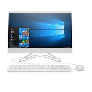 ORDINATEUR TOUT-EN-UN HP PC All-in-One - 23,8