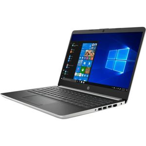 Achat discount PC Portable  HP PC Portable - 14