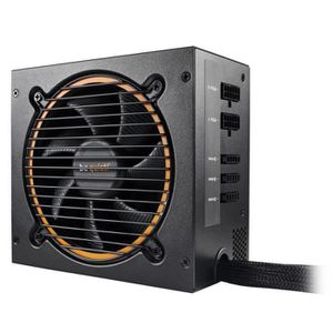 ALIMENTATION INTERNE be quiet! Alimentation PURE POWER 11 - CM 700W