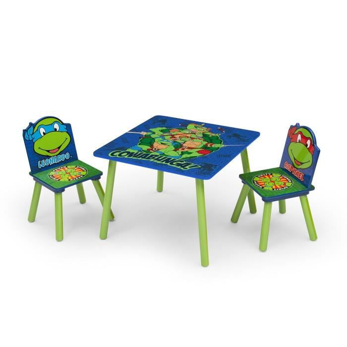 Ensemble table et chaise enfant achat vente ensemble for Table chaise enfant pas cher