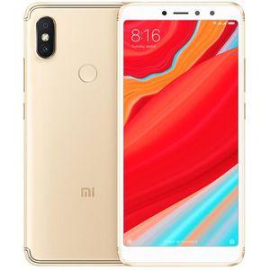 SMARTPHONE Xiaomi Redmi S2 32 Go Or