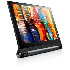 TABLETTE TACTILE LENOVO Tablette Tactile Yoga Tab 3 Plus 10,1