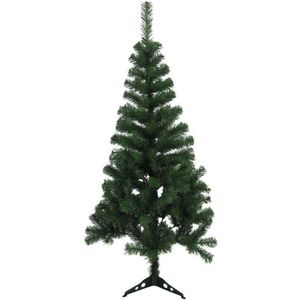 SAPIN - ARBRE DE NOËL Sapin de Noël artificiel - 280 branches - Ø 73 x H