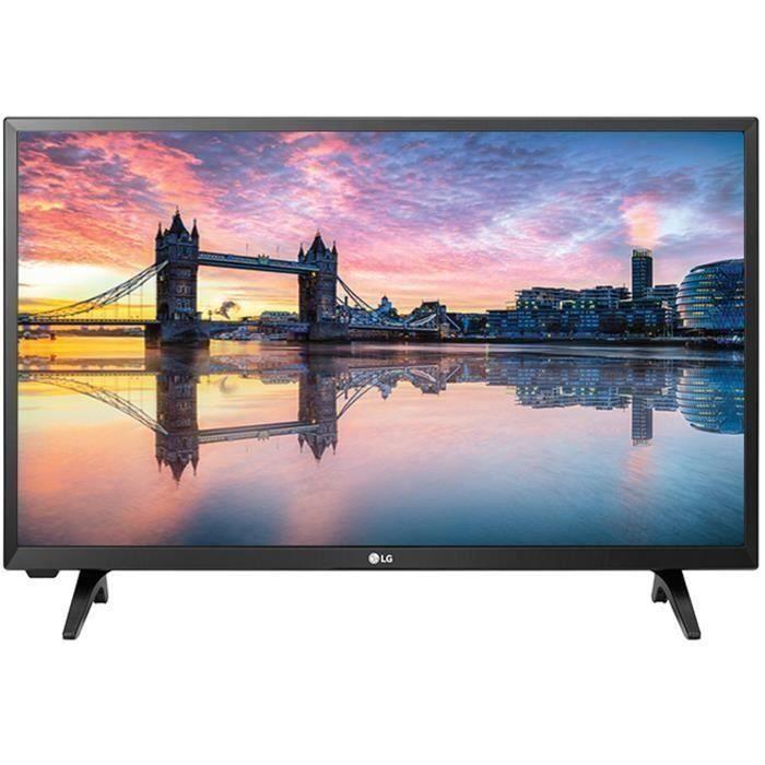 "Téléviseur LED LG 28MT42VF TV LED HD 71 cm (28"") - 1 x HDMI - Cla"
