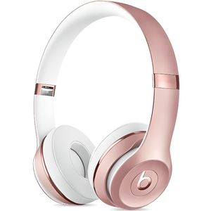 CASQUE - ÉCOUTEURS BEATS SOLO3 casque audio bluetooth wireless authen