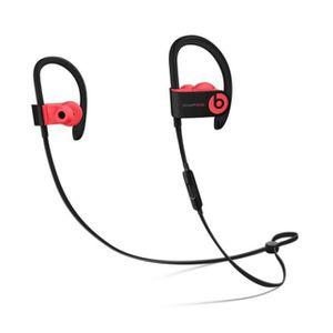 CASQUE - ÉCOUTEURS BEATS Powerbeats3 Wireless Ecouteurs Bluetooth spo