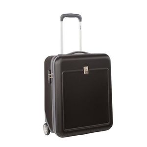 VALISE - BAGAGE VISA DELSEY Valise Cabine Low Cost 2 roues 50 cm E