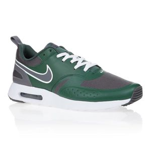 official photos 04306 5f0fa BASKET NIKE Baskets Air Max Vision - Homme - Gris foncé