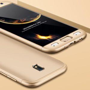 HOUSSE - ÉTUI Coque Samsung Galaxy J5 2017 Étui 360 degrés Houss