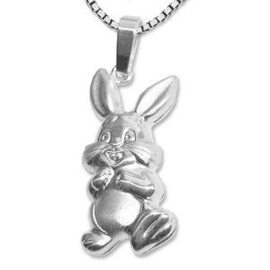 Bling Noir Blanc Bunny Rabbit Animal Cartoon Clous d/'oreilles PLAYBOY Bijoux Cadeau
