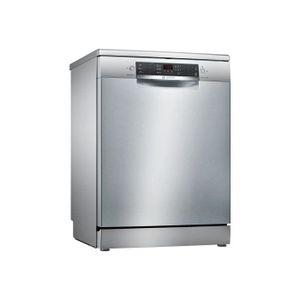 LAVE-VAISSELLE Bosch Serie 4 SMS46KI01E Lave-vaisselle pose libre
