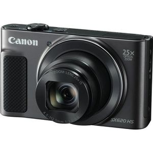 APPAREIL PHOTO COMPACT CANON POWERSHOT SX620