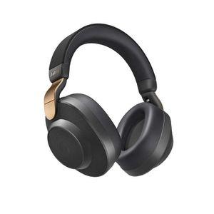 CASQUE - ÉCOUTEURS Jabra Elite 85h Casque Bluetooth 5.0 avec Réductio