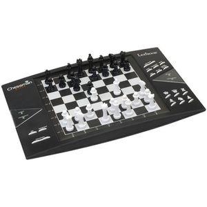ORDINATEUR ENFANT LEXIBOOK - Jeu d'échecs Chessman Électronique - 7