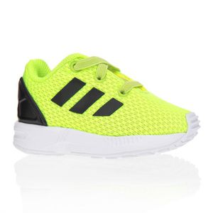 Adidas bebe garcon - Cdiscount