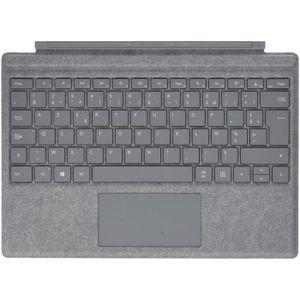 CLAVIER D'ORDINATEUR Microsoft Clavier Type Cover pour  Surface Pro Pla