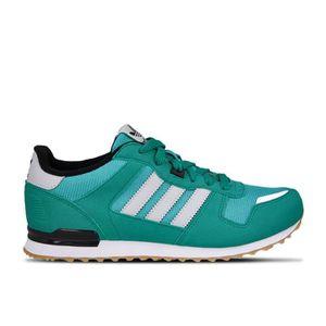 adidas zx 700 pas cher