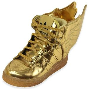 Adidas Jeremy Scott Wings Bebe