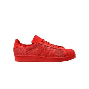 BASKET Chaussures Adidas Superstar