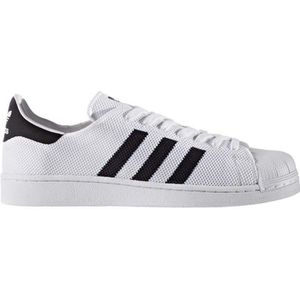 sale retailer 63eed f638d Chaussures homme Baskets Adidas Originals Superstar