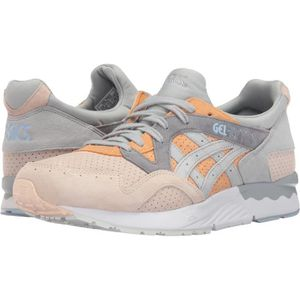Asics Tiger Hommes Gel-Lyte V AM5BA 42 1-2