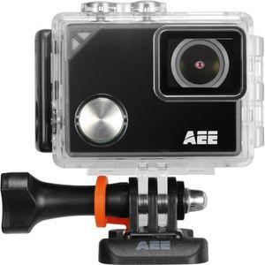 CAMÉRA SPORT PNJ CAM LYFE TITAN Caméra de sport UHD 4K 30ips -