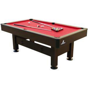 table de billard adulte achat vente jeux et jouets pas chers. Black Bedroom Furniture Sets. Home Design Ideas