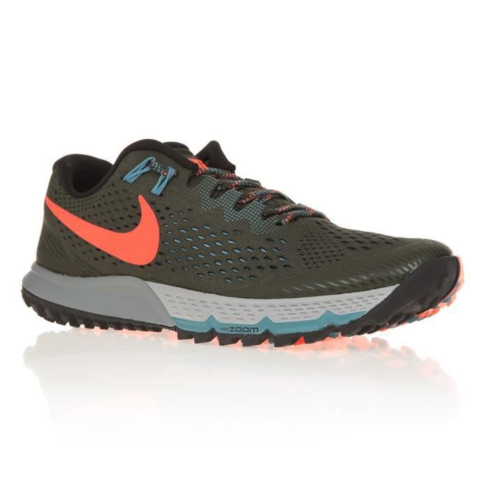 low priced 0d580 bad02 new arrivals chaussures de running nike chaussures de running air zoom  terra kiger 4 6c108 66f39