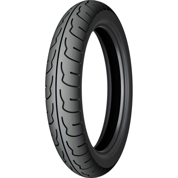 Michelin 110/70B17 54H PILOT ACTIV