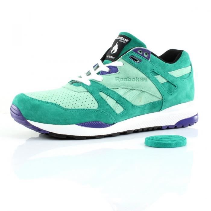 Baskets REEBOK Ventilator CN
