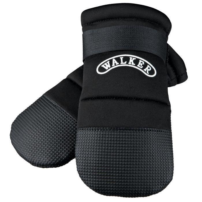 Trixie Walker - Bottes de protection pour chien