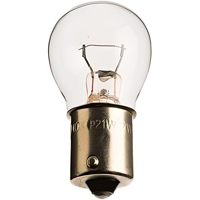 Ampoule 12V 21W