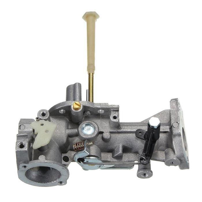 1 pièce de stabilité de carburateur Pc pièces de haute qualité pour moteurs Briggs & Stratton 5 HP 135207 135202 CARBURATEUR