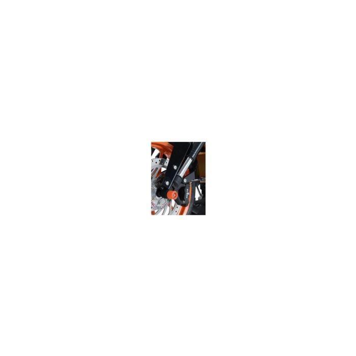 PROTEGE-MAINS CYCRA ULTRA PROBEND CRM VERT -0635-1189