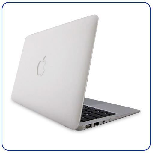 Housse pour macbook air 11 pouces 28 images for Housse macbook air 11 pouces