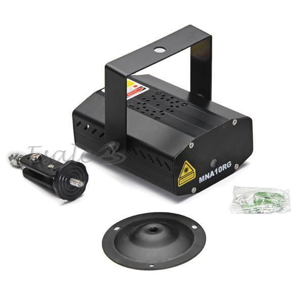 Led laser projecteur lampe lumi re etoil rouge achat vente projecteur ext rieur led laser for Projecteur led laser