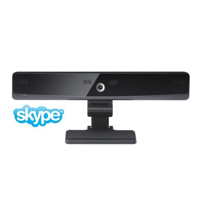 Lg An Vc300 Caméra Skype Achat Vente Webcam Tv Lg An Vc300 Caméra Skype Pas Cher Prolongation Soldes Cdiscount