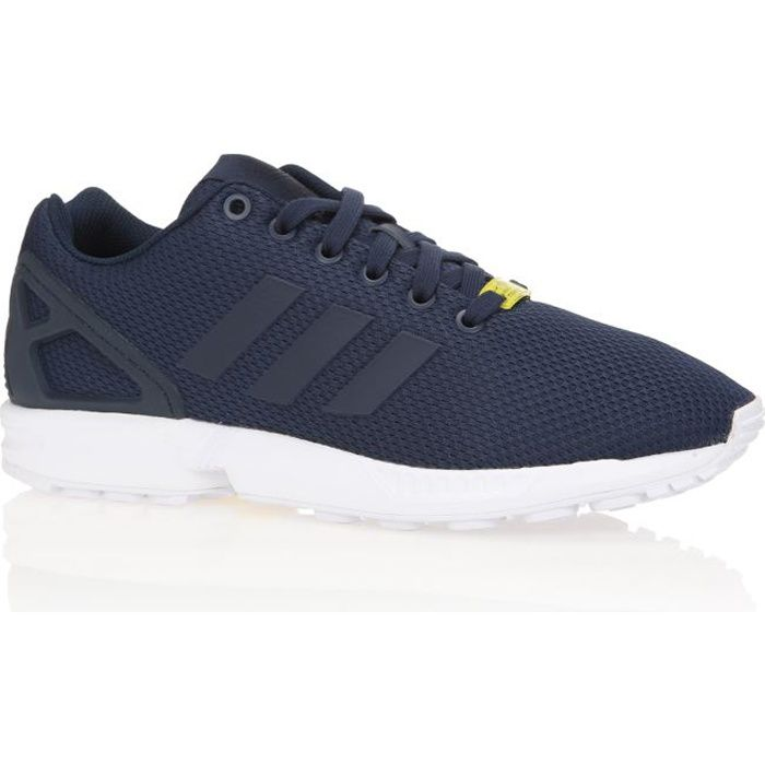 chaussure adidas homme flux