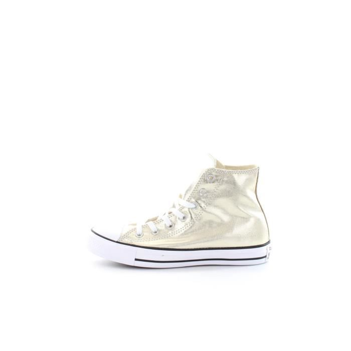 CONVERSE SNEAKERS femme LX648
