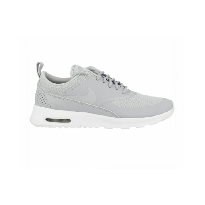 air max thea homme