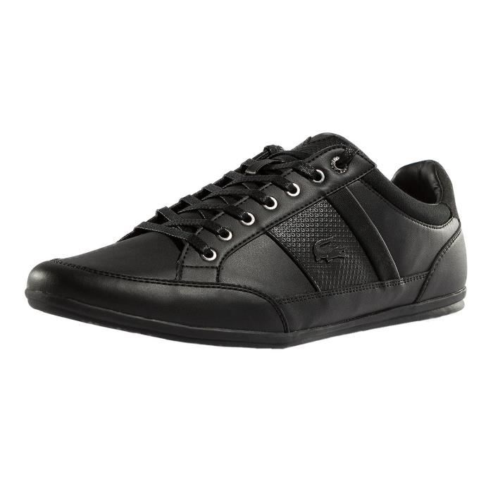 Homme Chaymon Lacoste Homme Chaussures Chaussures Lacoste Baskets 5WnqawwPZY